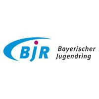 Bavarian Youth Council