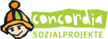 CONCORDIA Social Projects