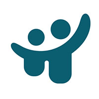Central Union for Child Welfare Finland