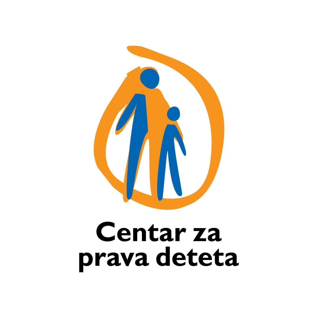 Child Rights Centre