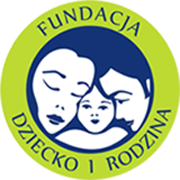Child and Family Foundation