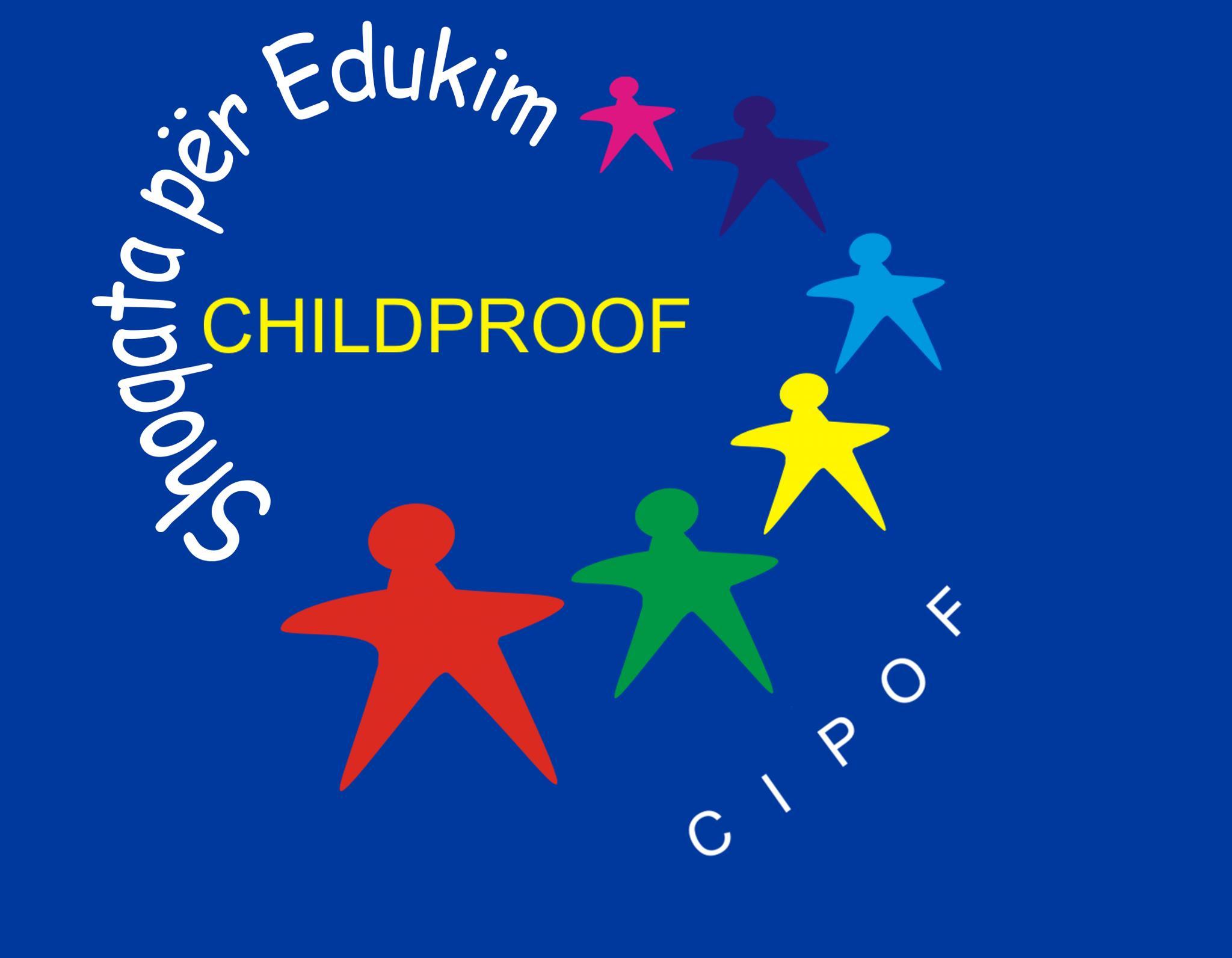 Childproof NGO