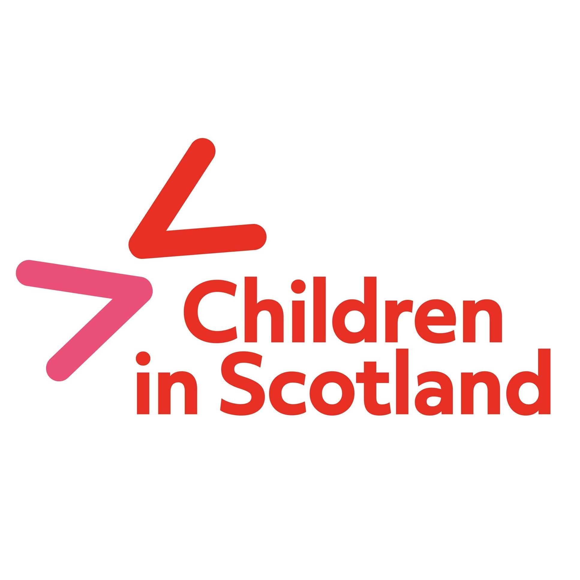 Children in Scotland