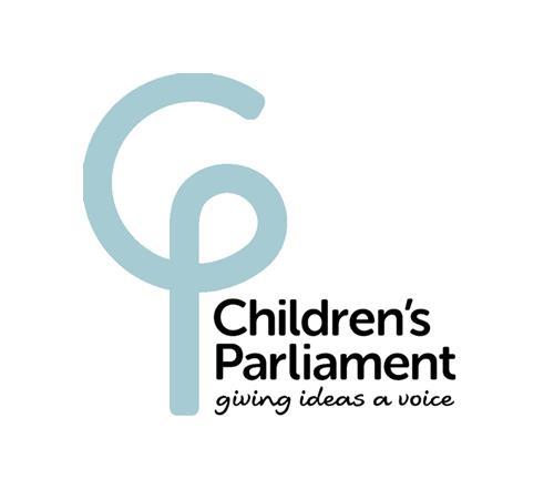 Children's Parliament