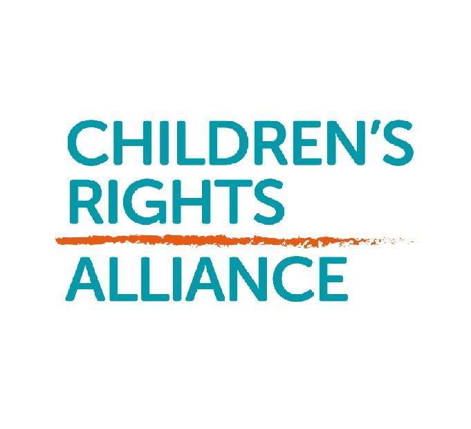 Children's Rights Alliance Ireland