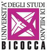 Department of Human Sciences for Education - University of Milano-Bicocca