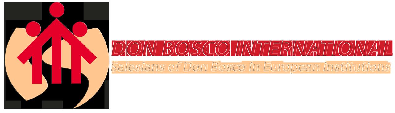 Don Bosco International