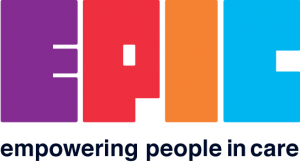 EPIC Empowering People In Care