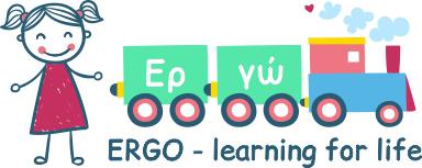 ERGO-LEARNING4LIFE