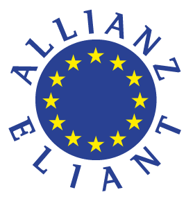 European Alliance of Initiatives for Applied Antroposophy - ELIANT