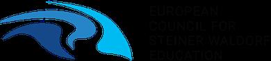 European Council for Steiner Waldorf Education
