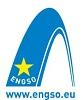 European Non-Governmental Sports Organisation Youth