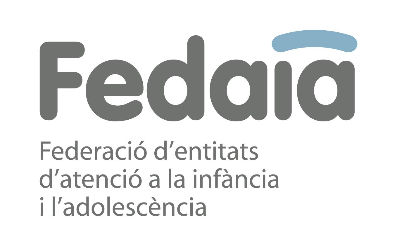 Federació d'Entitats d'Atenció i d'Educació a la Infáncia i l'Adolescéncia (FEDAIA)