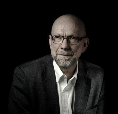 Geert Jorgensen