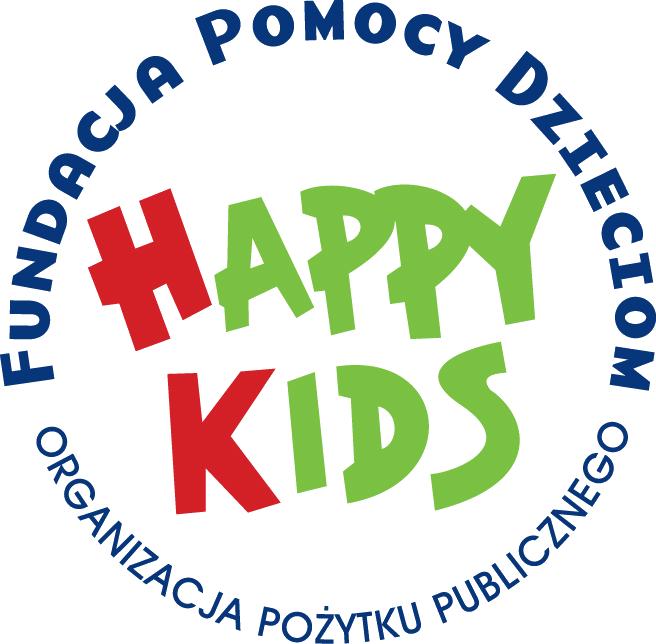 Happy Kids Foundation