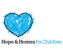 Hope and Homes for Children Ukraine