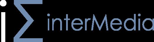 Intermedia Social Innovation