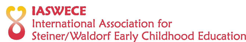 International Association for Steiner/Waldorf Early Childhood Education