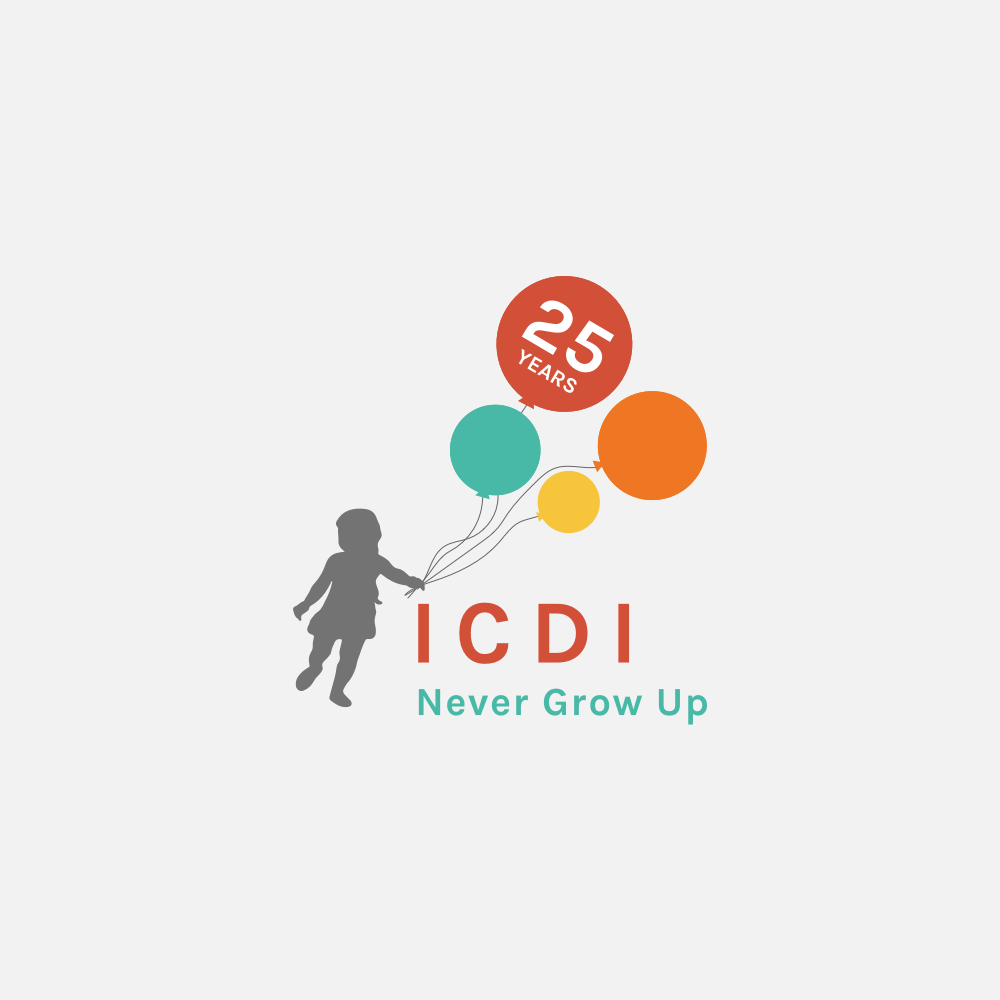 International Child Development Initiatives