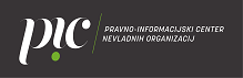 Legal-Informational Centre for NGOs - Slovenia