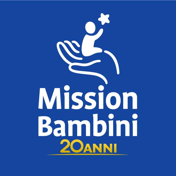 Mission Bambini Foundation