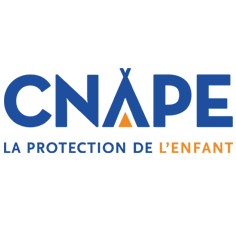 National Federation of Association for Child Protection