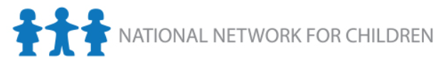 National Network for Children - Bulgaria