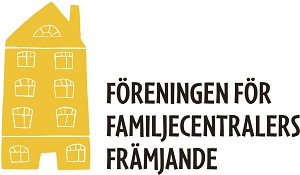 The Association for Promotion of Family Centers