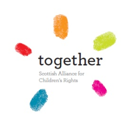 Together (Scottish Alliance for Children's Rights)