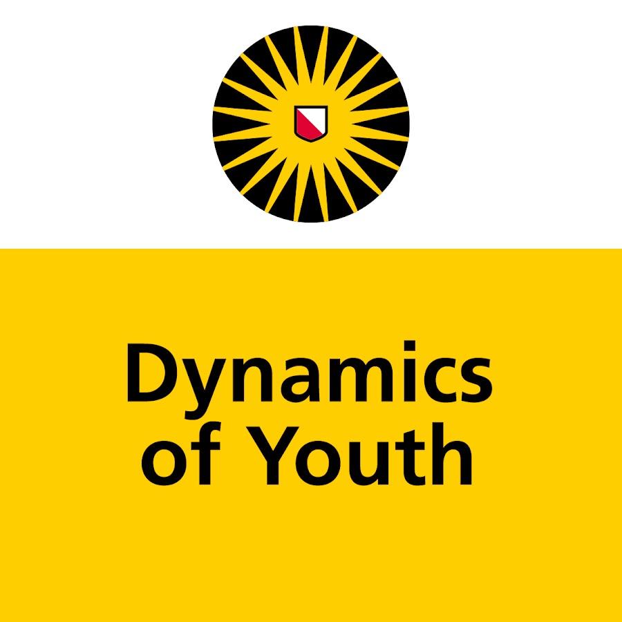 Utrecht University - Dynamics of Youth Strategic Programme
