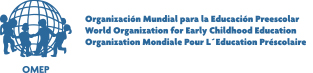 World Organisation for Early Childhood Education