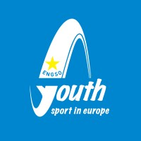 ENGSO Youth