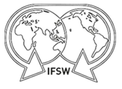 International Federation of Social Workers Europe