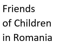 Friends of Romanian Children
